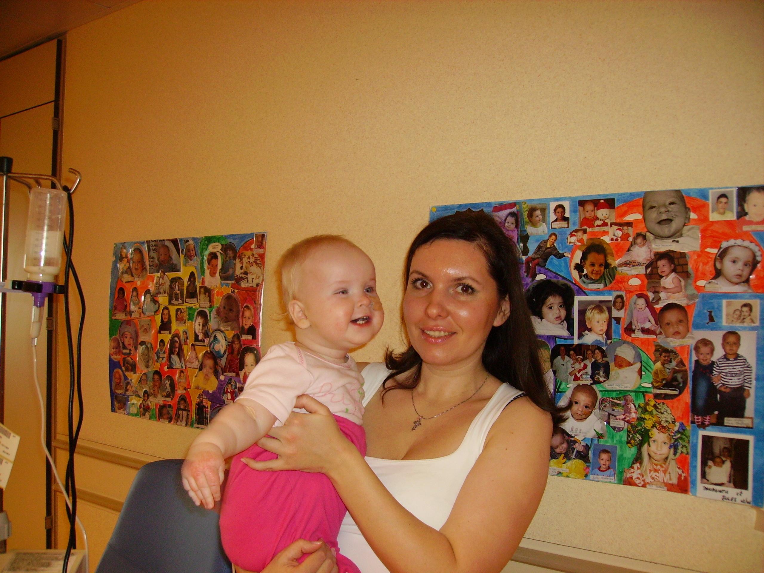 Смотреть бесплатно тихо дочка мама ничего не узнает 10 фотография